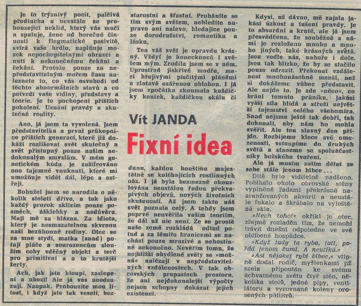 011-fixni-idea.jpg
